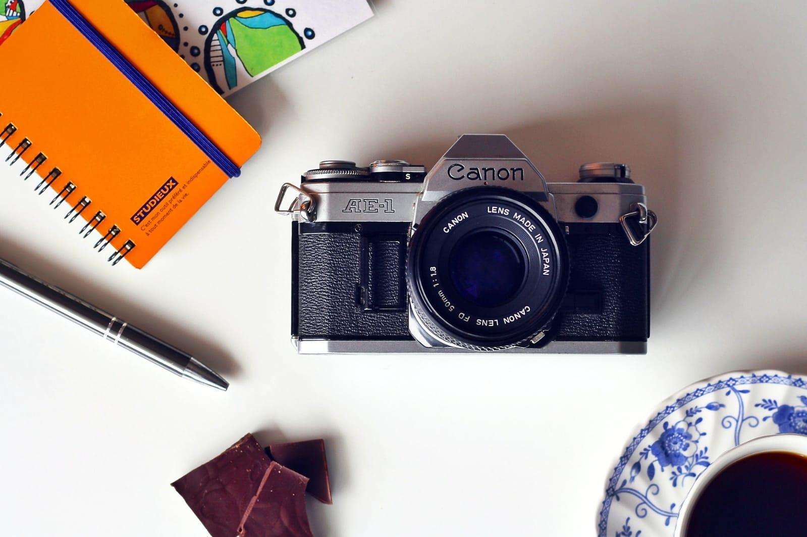 AVG voor fotografen